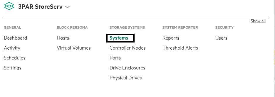 3par Storage Calculator Dandk Organizer