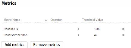 7 combine metrics