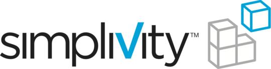 simplivity-highres