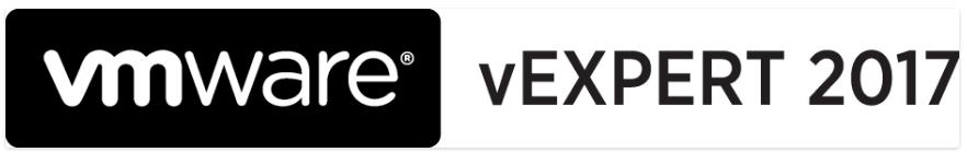 vexpert17