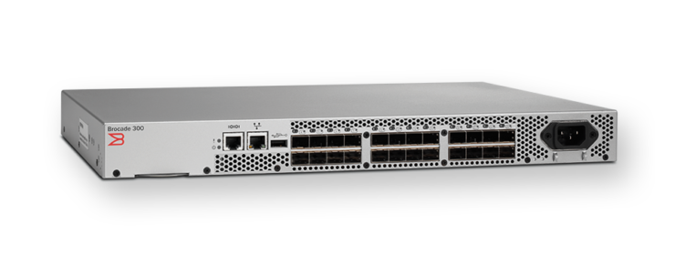 Configuring a Brocade switch in access gateway mode – d8taDude