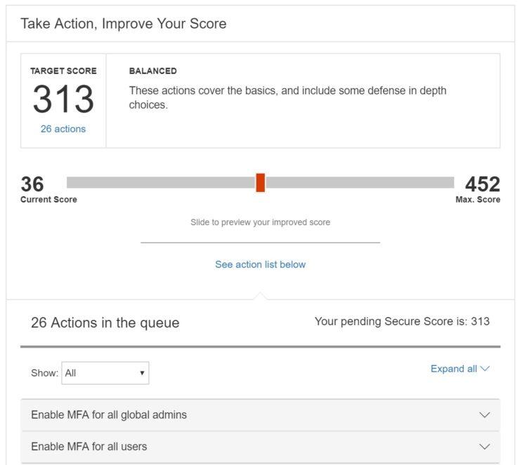 hms-evolve_365_secure_score2