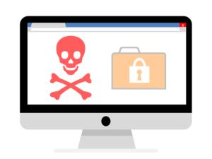 ransomware veeam